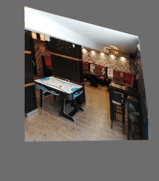 зала за игри 2